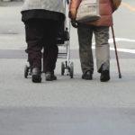老後の不安も解決!?将来の生活費を準備できる個人年金保険とその特約について