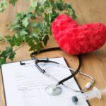 高額療養費制度があるのに、医療保険は追加で必要か?
