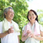 シニアも安心!年齢によって保険料が上がらない共済保険の熟年型とは