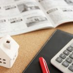 賃貸住宅に住むなら火災共済への加入は必要?借家人賠償責任特約とは
