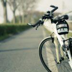 自転車事故の実態を把握しましょう