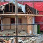 地震保険の必要性について