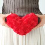 子宮筋腫って知ってる?自分を守る方法は?