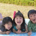 子供の保険の種類には何があるの?
