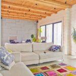 新築住宅を購入した際の火災保険の選び方!