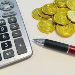 役立つ高額医療費制度、気になる自己負担金額は?