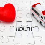 40代女性の病気、意識はあっても予防率は低い?