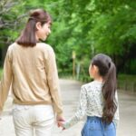 子供の医療保険は必要?加入するメリットと加入の際のポイント