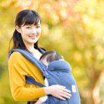 女性向けの医療保険って?考えるべきリスクと加入の際のポイント!