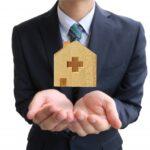 引受基準緩和型保険って? ~特徴やメリット・デメリットを徹底解説~